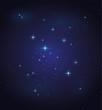 Fototapeten,sternenhimmel,stern,nacht,weihnachten