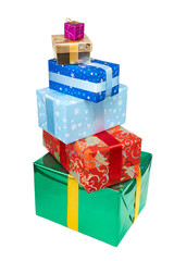 Gift boxes-89