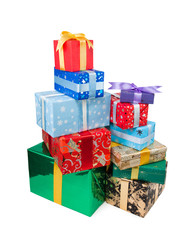 Gift boxes-90