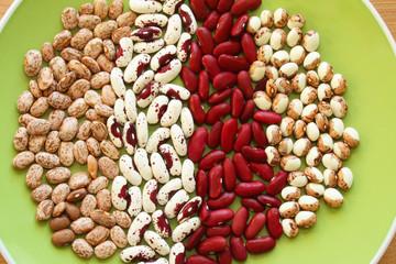 Soup Beans VII