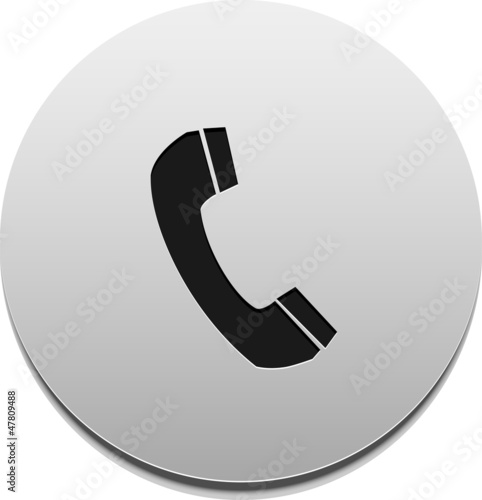 Call button