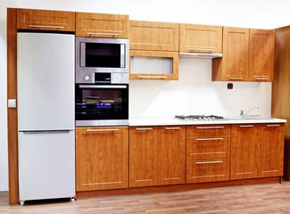 moder kitchen design