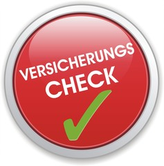 bouton versicherungs check