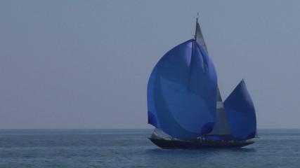 old sail 06
