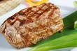 Japanese Kobe beef  Roast.