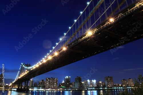 Fototapeten,new york city,new york,amerika,apartment
