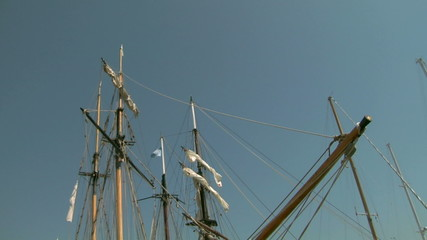 old sail mast 04