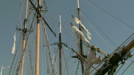 old sail mast 05