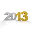 2013, jahr, jahre, neujahr,