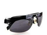 Fototapety sunglasses