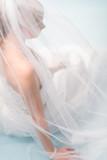 Lonely bride