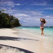 paradise maldives