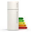Freezer Energy Efficiency
