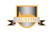 Austin crest