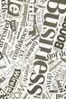 tabloid headlines