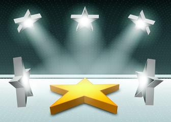 00307_5Stars_Stage_Bühne