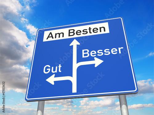 www.sexgeschichten.de am besteb