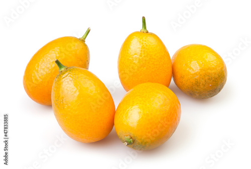 kumquat group