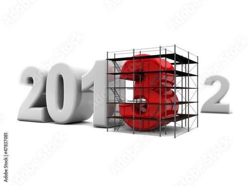 2012 2013