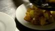Solanum tuberosum 감자 Картофель 马铃薯