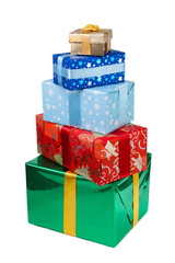 Gift boxes-99