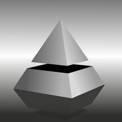 Pyramide1912a