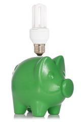 Smart energy concept