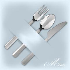Menu Restaurant_new_III