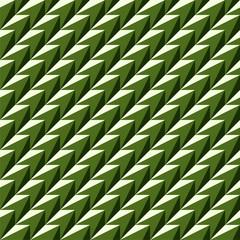 Geometrical patterns retro style, vector Eps8 illustration