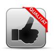 Website-Button - Qualität (I)