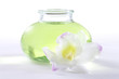 Parfum d' Orchidée