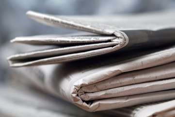 Newspapers - Quotidiani