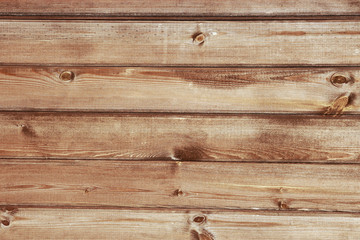 Simple wooden slats. Wood Background.