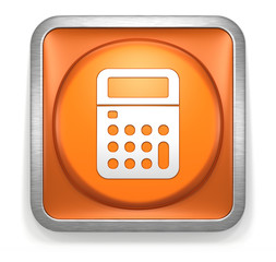 Calculator_Orange_Button