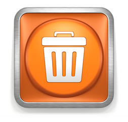 Rubbish_Bin_Orange_Button