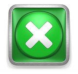 Close_Green_Button