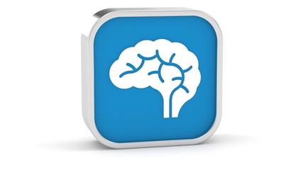 Brain Sign
