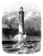 Lighthouse - Phare - Leuchttur...