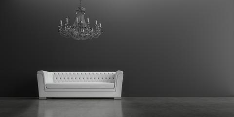 Sofa, Einrichtung, Möbel, Wohnen