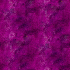 purple seamless background abstract watercolor design ink