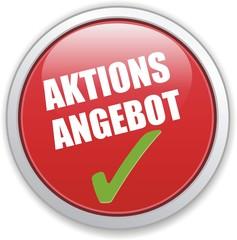 bouton aktions angebot