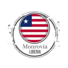 timbre Liberia