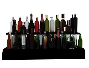 wine,votka,beer