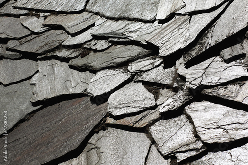 Fototapeten,steine,hintergrund,beton,granite