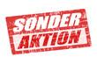 Sonderaktion Angebot Sonderangebot  #121220-svg01
