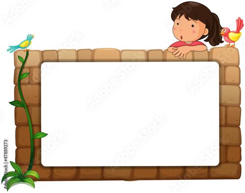 ppt 背景 背景图片 边框 模板 设计 相框 400_315
