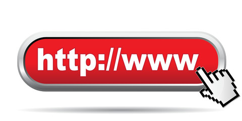 HTTP://WWW ICON