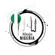timbre Nigeria