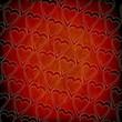 Valentines Old Paper Texture