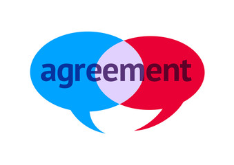 Agreement Dialog
